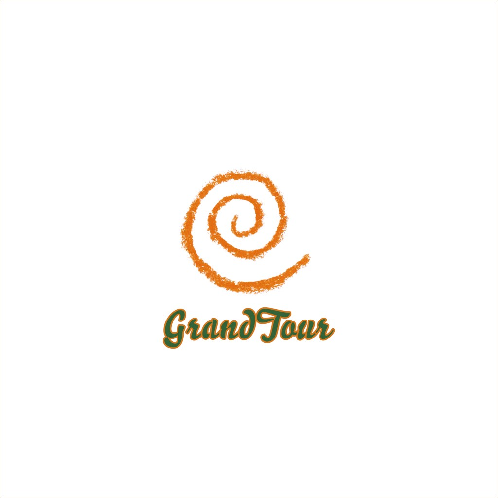 Grand Tour