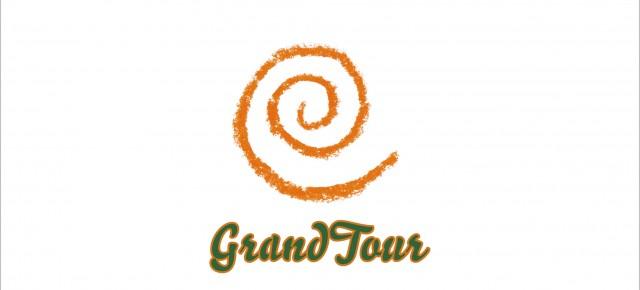 Grand Tour del 26 de agosto al 13 de septiembre