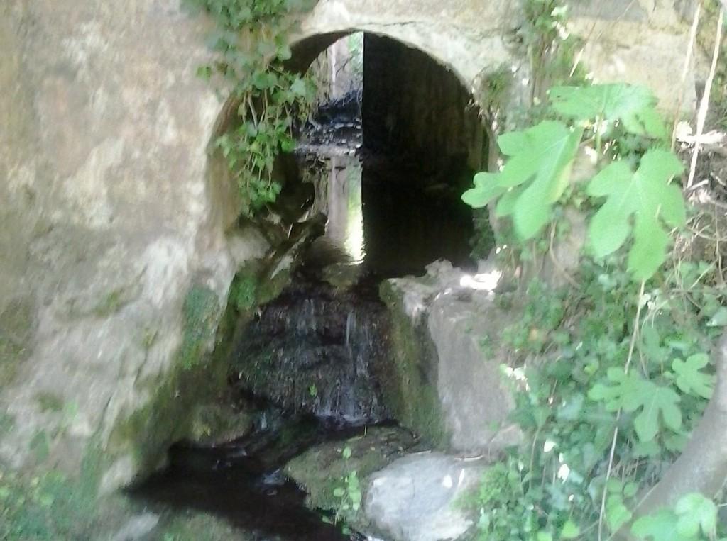 muga aqueducc ++ rec