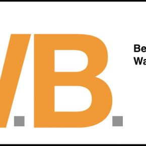 Beca Walter Benjamin 2018 Fins el 10 de juny