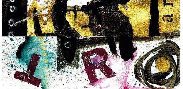 Concurs per a la realització del cartell del Dia de l'Art 2019