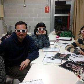Concurs per a la imatge del Dia de l'Art 2017 a les comarques de Girona