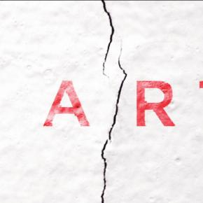 Concurs de la imatge del Dia de l'Art 2020. Bases i convocatòria